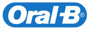 oral b toothbrushes and heads